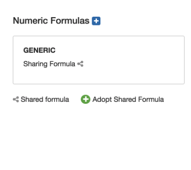 Say Goodbye To Extra Work, Hello To Shared Formulas
